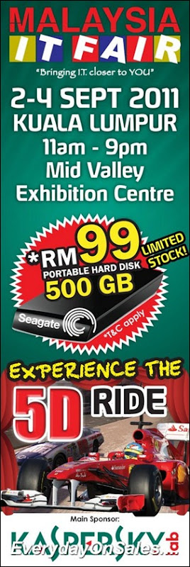 Malaysia-IT-Fair-2011-EverydayOnSales-Warehouse-Sale-Promotion-Deal-Discount