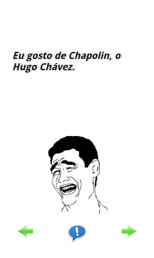 【免費漫畫App】Piadas com Trocadilhos-APP點子