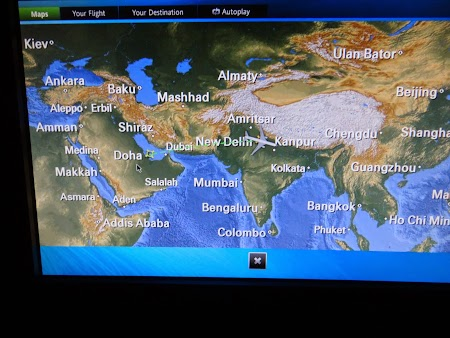 14. Delhi - Doha.JPG