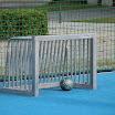 JG-Hartplatz-Turnier, 2.6..2012, Rannersdorf, 27.jpg