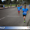 Allianz15k2014pto2-0341.jpg