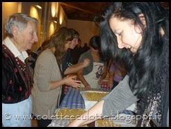 Festa di San Martino 2013 a Villa Terracini - 10 novembre (92)