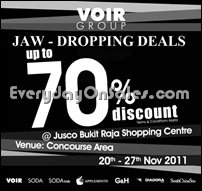 Voir-Group-Jaw-Dropping-Deals-Jusco-Bukit-Raja-Shopping-Centre