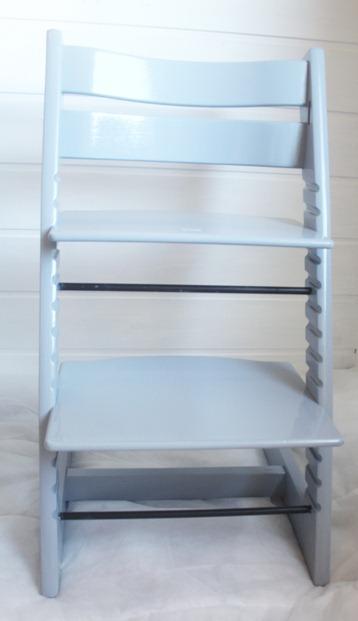 tripp trapp stol (3)