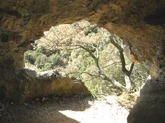 2012 04 17 Vallée de la Clamoux (4)