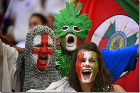 world-cup-fans-019