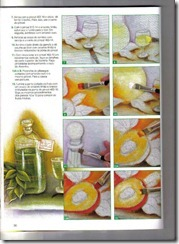 apostila de pintura em tecido (29)