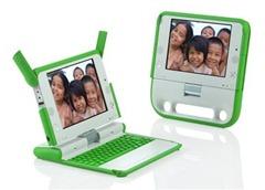 XO Laptop Image 2