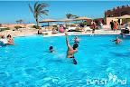Фото 3 Vandom Resort