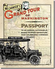 Grand Tour Guide
