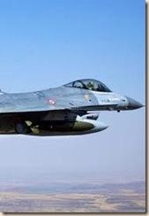 syria-no-fly-zone