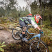 Green_Mountain_Race_2014 (136).jpg
