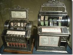 Slot machines 1897 1901
