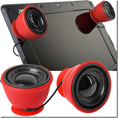 USB-Portable-Mini-Stereo-Suction-Mount-Speakers