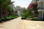 Фото 5 Minamark Beach Resort