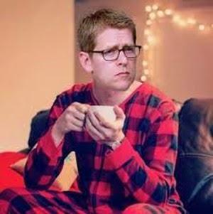 pajama boy jay carney