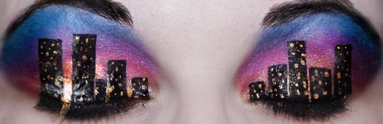 eyelid-art10