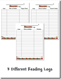 Reading-Logs5