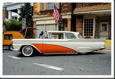 2012Sep01_Charles_Town_Car_Show-19