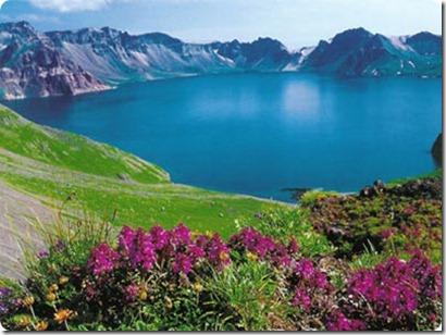 heaven-lake-photo