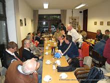 2007-05-17-Trier-05.08.17.jpg