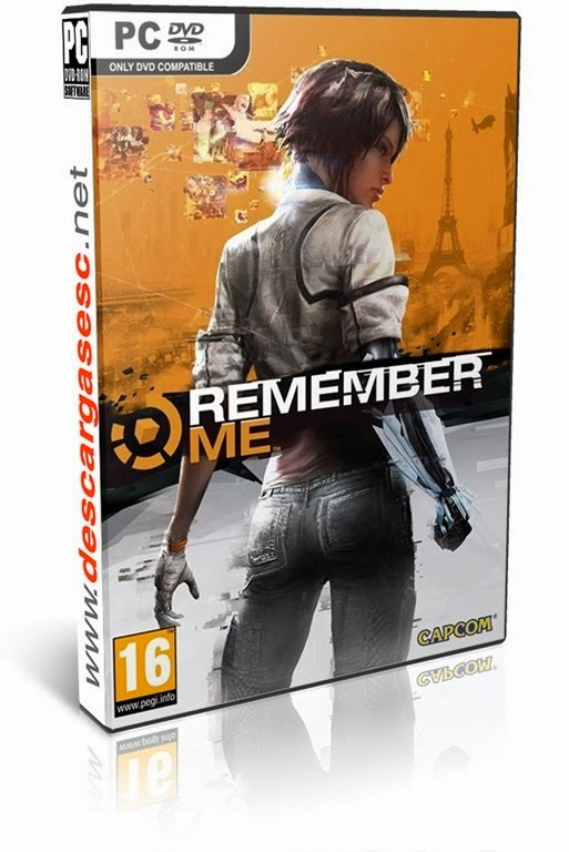 Remember Me-FLT-pc-cover-box-art-www.descargasesc.net_thumb[1]