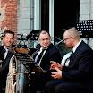 Concertband Leut 30062013 2013-06-30 005.JPG