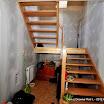schody drewniane DSC_8481.jpg