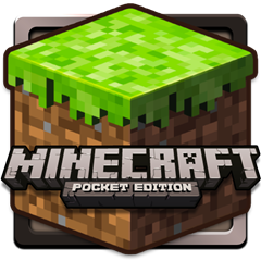 pocket_edition_logo