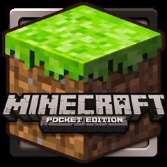 pocket_edition_logo