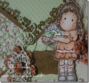 Adri Munhoz_Birthday Tilda_3