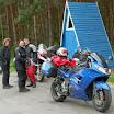 eurobiker_188.jpg