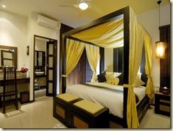 dormitorios.matrimoniales.bedrooms-gold