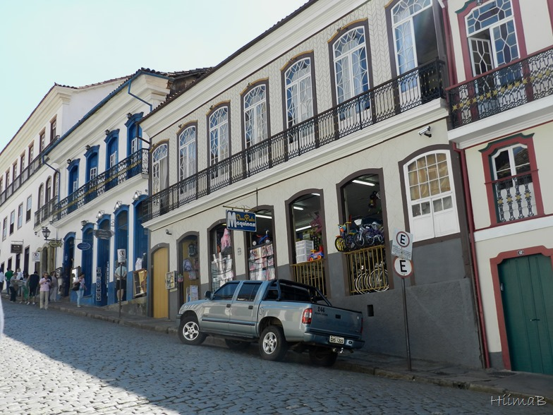 HiimaB_OuroPreto1