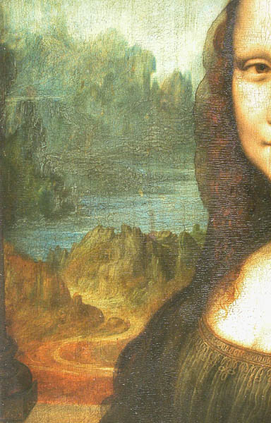 Mona_Lisa_detail_background_left.jpg