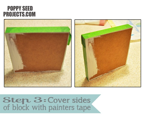 Super-Saturday-idea-tutorial-how-to-paint-with-painters-tape