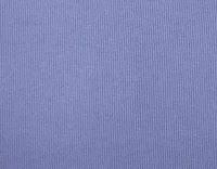 kolor: 80 100% bawełna<br /> gramatura 480 gr, szerokość 150 cm<br /> wytrzymałość: 45 000 Martindale<br /> Przepis konserwacji: prać w 30 st Celsjusza, można prasować (**), można czyścić chemicznie<br /> Przeznaczenie: tkanina obiciowa, tkaninę można haftować