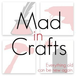 Mad in Crafts button_thumb[2]