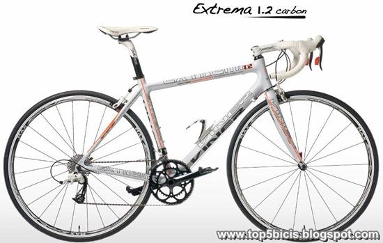 VINER EXTREMA 1.2 CARBON