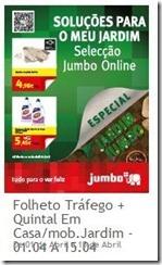 JumboI