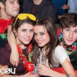 2011-12-31-cap-any-el-moscou-18