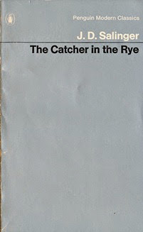 salinger_catcher1969