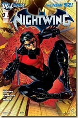 DCNew52-Nightwing1