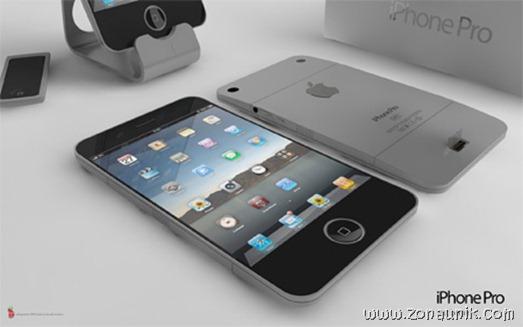 Desain terbaru iPhone (4)
