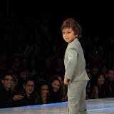 Philippine Fashion Week Spring Summer 2013 Tough Kids (8).JPG