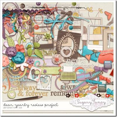 sfancy-dyrp-elements