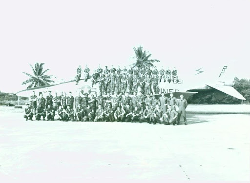 NAS Guam Photos http://picasaweb.google.com/lh/photo/0xDP5we4YAGPnfda2NlJPg