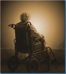 nursing home phat
