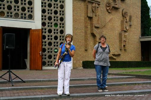 rolstoeldriedaagse dag 3  07-07-2011 (6).JPG