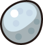 Dream_Oval_Stone_Sprite
